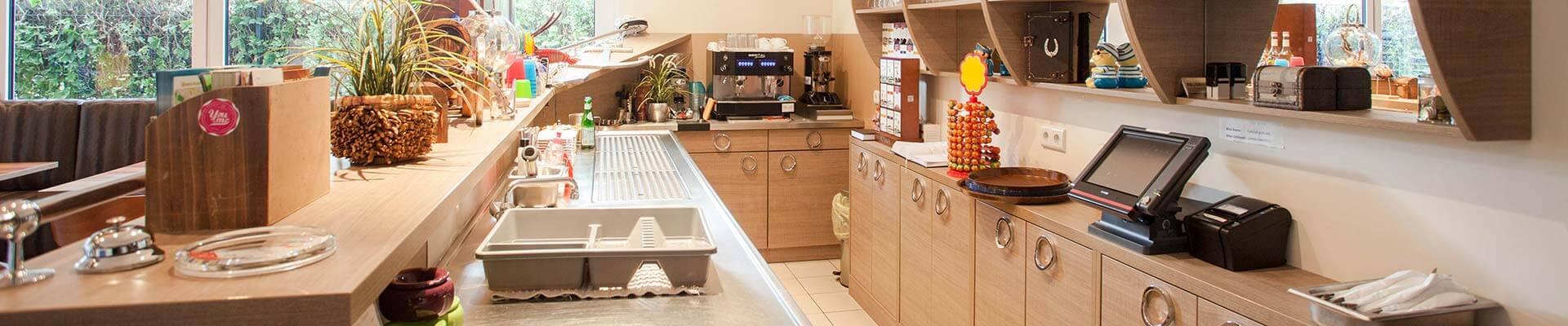 cafe-schatztruhe-eintrittspreise-header 2