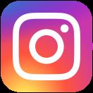 cafe-schatztruhe-logo-instagram