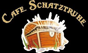 Cafe Schatztruhe